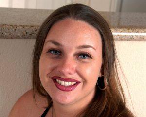 Rencontrer une femme ronde sur internet