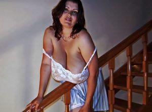 Femme pucelle célibataire cherche mec pour dépucelage !